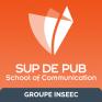 Logo_carre_SDP_2